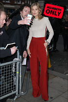 Celebrity Photo: Rosamund Pike 3010x4514   1.3 mb Viewed 1 time @BestEyeCandy.com Added 18 days ago