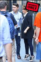 Celebrity Photo: Alyssa Milano 3744x5616   2.3 mb Viewed 0 times @BestEyeCandy.com Added 4 days ago