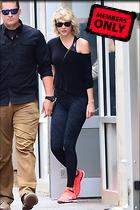 Celebrity Photo: Taylor Swift 2130x3200   2.7 mb Viewed 3 times @BestEyeCandy.com Added 11 days ago
