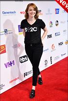 Celebrity Photo: Emma Stone 1200x1783   223 kb Viewed 13 times @BestEyeCandy.com Added 3 days ago