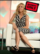 Celebrity Photo: Sheryl Crow 3150x4177   1.7 mb Viewed 0 times @BestEyeCandy.com Added 258 days ago