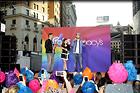 Celebrity Photo: Anna Kendrick 11 Photos Photoset #346085 @BestEyeCandy.com Added 360 days ago