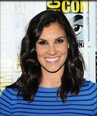 Celebrity Photo: Daniela Ruah 1200x1441   348 kb Viewed 72 times @BestEyeCandy.com Added 240 days ago