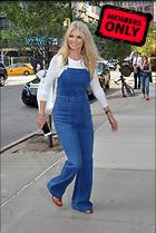 Celebrity Photo: Christie Brinkley 2797x4177   2.3 mb Viewed 1 time @BestEyeCandy.com Added 5 days ago