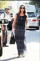 Celebrity Photo: Brooke Shields 1998x3002   1,093 kb Viewed 109 times @BestEyeCandy.com Added 293 days ago