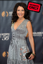 Celebrity Photo: Lisa Edelstein 2832x4256   1.7 mb Viewed 15 times @BestEyeCandy.com Added 217 days ago