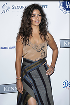 Celebrity Photo: Camila Alves 2142x3200   908 kb Viewed 43 times @BestEyeCandy.com Added 474 days ago