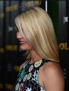 Celebrity Photo: Claire Danes 1916x2535   445 kb Viewed 71 times @BestEyeCandy.com Added 641 days ago