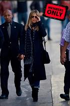 Celebrity Photo: Jennifer Aniston 2398x3597   2.0 mb Viewed 1 time @BestEyeCandy.com Added 26 days ago