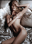 Celebrity Photo: Anne Vyalitsyna 1702x2307   348 kb Viewed 205 times @BestEyeCandy.com Added 574 days ago
