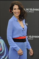 Celebrity Photo: Lisa Edelstein 2362x3543   1.3 mb Viewed 77 times @BestEyeCandy.com Added 223 days ago