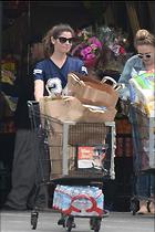Celebrity Photo: Ashley Greene 4 Photos Photoset #351389 @BestEyeCandy.com Added 33 days ago