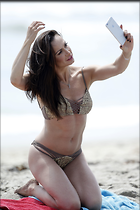 Celebrity Photo: Karina Smirnoff 2000x3000   422 kb Viewed 91 times @BestEyeCandy.com Added 251 days ago