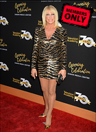 Celebrity Photo: Suzanne Somers 3150x4325   2.9 mb Viewed 1 time @BestEyeCandy.com Added 81 days ago