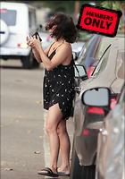 Celebrity Photo: Vanessa Hudgens 2296x3283   2.4 mb Viewed 2 times @BestEyeCandy.com Added 4 days ago