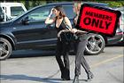 Celebrity Photo: Brenda Song 2500x1667   2.3 mb Viewed 0 times @BestEyeCandy.com Added 54 days ago