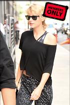 Celebrity Photo: Taylor Swift 3744x5616   2.5 mb Viewed 1 time @BestEyeCandy.com Added 11 days ago