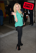 Celebrity Photo: Kellie Pickler 3300x4800   1.4 mb Viewed 0 times @BestEyeCandy.com Added 7 days ago