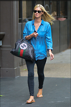 Celebrity Photo: Nicky Hilton 2396x3600   692 kb Viewed 37 times @BestEyeCandy.com Added 59 days ago