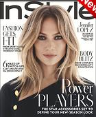 Celebrity Photo: Jennifer Lopez 1200x1453   283 kb Viewed 16 times @BestEyeCandy.com Added 22 hours ago