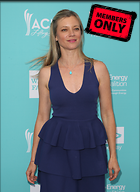 Celebrity Photo: Amy Smart 2621x3600   2.6 mb Viewed 5 times @BestEyeCandy.com Added 465 days ago