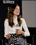 Celebrity Photo: Michelle Monaghan 1632x2048   344 kb Viewed 53 times @BestEyeCandy.com Added 634 days ago
