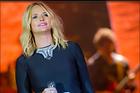 Celebrity Photo: Miranda Lambert 1200x800   90 kb Viewed 15 times @BestEyeCandy.com Added 29 days ago