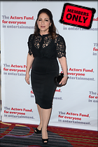 Celebrity Photo: Gloria Estefan 2000x3000   1.3 mb Viewed 1 time @BestEyeCandy.com Added 306 days ago