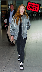 Celebrity Photo: Sophie Turner 2819x4724   3.1 mb Viewed 0 times @BestEyeCandy.com Added 10 days ago