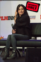 Celebrity Photo: Shannen Doherty 2400x3600   2.3 mb Viewed 0 times @BestEyeCandy.com Added 3 days ago