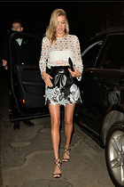 Celebrity Photo: Kelly Rohrbach 1200x1800   383 kb Viewed 32 times @BestEyeCandy.com Added 62 days ago