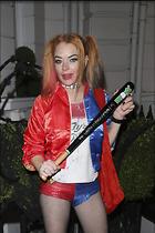 Celebrity Photo: Lindsay Lohan 1200x1800   293 kb Viewed 63 times @BestEyeCandy.com Added 27 days ago