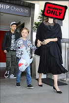 Celebrity Photo: Angelina Jolie 2411x3616   2.8 mb Viewed 0 times @BestEyeCandy.com Added 212 days ago