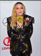 Celebrity Photo: Madonna 1200x1658   243 kb Viewed 26 times @BestEyeCandy.com Added 81 days ago