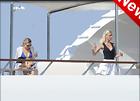 Celebrity Photo: Lindsay Lohan 1200x867   76 kb Viewed 1 time @BestEyeCandy.com Added 2 days ago