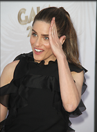 Celebrity Photo: Amanda Peet 3456x4674   1.1 mb Viewed 102 times @BestEyeCandy.com Added 430 days ago