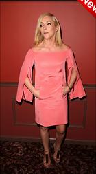 Celebrity Photo: Jane Krakowski 1200x2165   238 kb Viewed 3 times @BestEyeCandy.com Added 17 hours ago