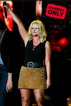 Celebrity Photo: Miranda Lambert 2581x3872   2.7 mb Viewed 0 times @BestEyeCandy.com Added 4 days ago