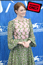 Celebrity Photo: Emma Stone 3093x4640   2.7 mb Viewed 1 time @BestEyeCandy.com Added 30 hours ago