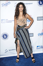Celebrity Photo: Camila Alves 2106x3200   932 kb Viewed 51 times @BestEyeCandy.com Added 409 days ago