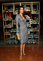 Celebrity Photo: Angie Harmon 2125x3000   1.2 mb Viewed 341 times @BestEyeCandy.com Added 421 days ago