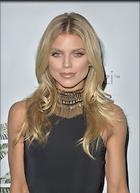 Celebrity Photo: AnnaLynne McCord 1200x1655   247 kb Viewed 30 times @BestEyeCandy.com Added 58 days ago