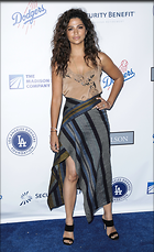 Celebrity Photo: Camila Alves 1960x3200   828 kb Viewed 64 times @BestEyeCandy.com Added 474 days ago