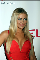 Celebrity Photo: Carmen Electra 2400x3600   950 kb Viewed 90 times @BestEyeCandy.com Added 199 days ago