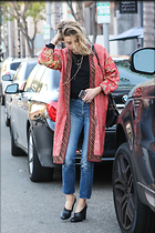 Celebrity Photo: Amber Heard 1200x1800   345 kb Viewed 20 times @BestEyeCandy.com Added 92 days ago