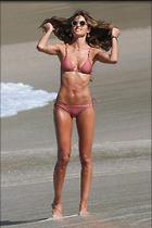 Celebrity Photo: Izabel Goulart 1200x1800   249 kb Viewed 52 times @BestEyeCandy.com Added 44 days ago