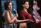 Celebrity Photo: Adriana Lima 800x548   61 kb Viewed 32 times @BestEyeCandy.com Added 174 days ago