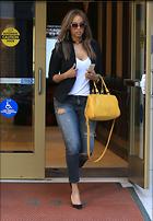 Celebrity Photo: Tyra Banks 1200x1732   239 kb Viewed 26 times @BestEyeCandy.com Added 97 days ago
