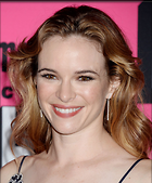 Celebrity Photo: Danielle Panabaker 1200x1448   299 kb Viewed 60 times @BestEyeCandy.com Added 252 days ago
