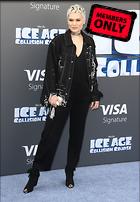 Celebrity Photo: Jessie J 3354x4848   1.7 mb Viewed 1 time @BestEyeCandy.com Added 392 days ago